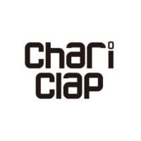 CHARICLAP編集部